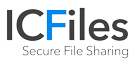 Secure File Share