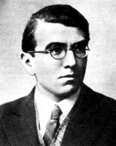Henrky Zygalski
