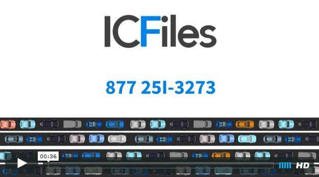 (c) Icfiles.net