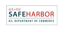 SOC 2 Secure Document Transfer