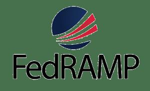 FISMA FedRAMP Secure File Share